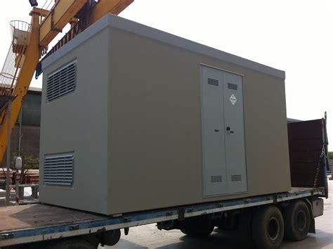 cabine di trasformazione enel cabine elettriche di trasformazione 28 images cabine