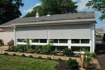 awnings buffalo ny retractable awings sunroom additions in buffalo ny cortese construction services