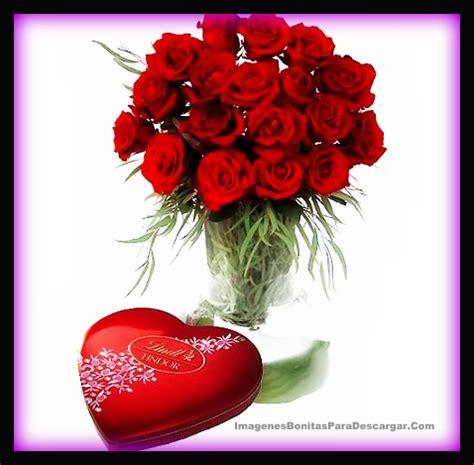 imagenes de flores para una amiga especial imagenes con palabras bonitas para facebook imagenes