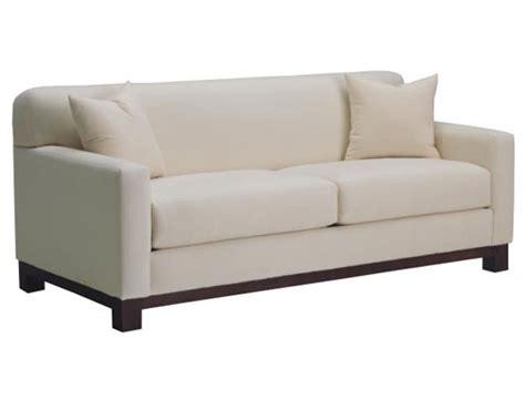 Sofa Oscar Minimalis sofa minimalis oscar broken white smi0007 buat sofa