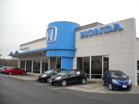 Maryland Kia Dealers Hagerstown Honda Kia Car Dealership In Hagerstown Md