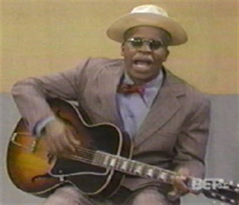 david alan grier in living color polar blair s den in living color