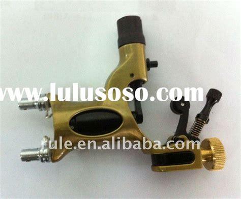 tattoo gun leads the new rotary tattoo machine tattoo gun for sale price
