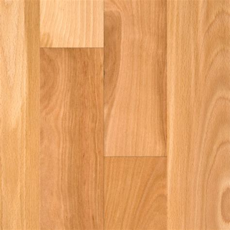 Floor And Decor Hardwood Reviews by Bellawood Product Reviews And Ratings Beech 3 4 Quot X 3 1
