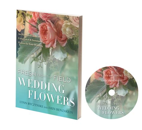 flower picture book debra prinzing 187 post 187 flowers podcast fresh from