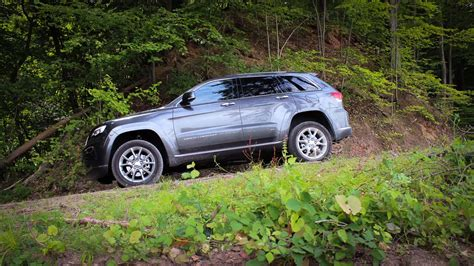2014 Jeep Grand Lifted Jeep Grand 2014 Qudra Lift 187 Motoreport