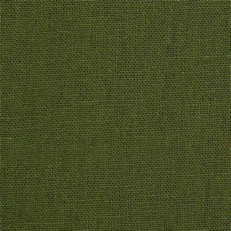 green upholstery fabric new fabric category on modes4u com solid fabrics modes blog