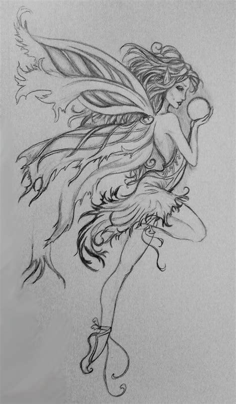 tatuajes de dise 241 o noche de brujas mejores 1285 im 225 genes de dise 241 os hadas y elfos en
