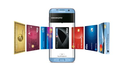 samsung mobile global samsung launches its mobile payments service samsung pay