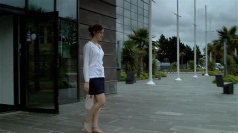 film q aka desire t 226 m l 253 1 link q aka desire 2011 720p bluray brrip x264