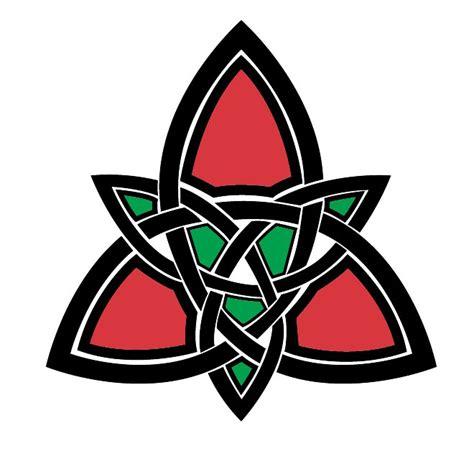 celtic design elements vector free celtic vector art clipart best