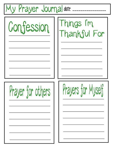 pray specifically journal books teaching children about prayer with free prayer journal