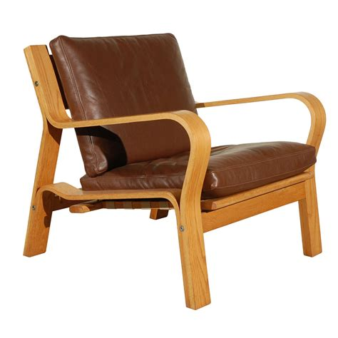 wegner armchair hans wegner ge 671 armchair by getama at 1stdibs