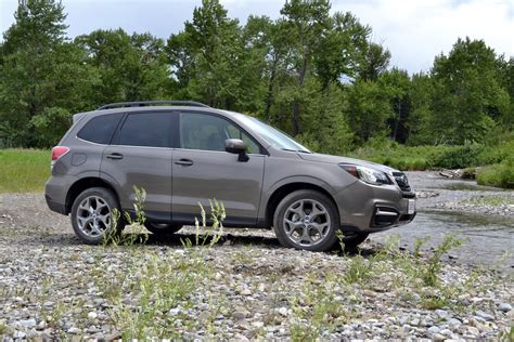 Subaru Forester Sti 2020 by Subaru 2020 Subaru Forester Xt Reviews And News 2020