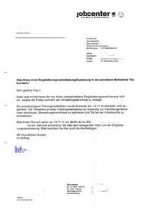 Anschreiben Bewerbung Minijob Verwaltungsakt Keine Egv Und Kein Alg2 Erwerbslosen Forum Deutschland Elo Forum