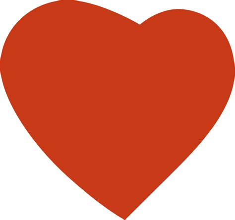 clipart cuore clipart cuore
