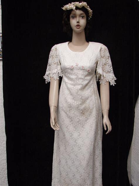 imagenes vestidos egipcios antiguos hermosos vestidos de novia antiguos a 241 os 40 50 y 60 1