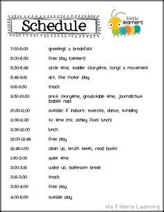 Search Results For Church Cleaning Checklist Calendar 2015 Church Nursery Schedule Template