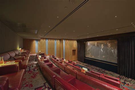 screening rooms toronto screening room picture of shangri la hotel toronto toronto tripadvisor