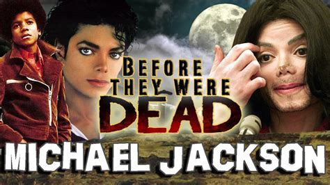 michael jackson biography youtube michael jackson before they were gone biography youtube