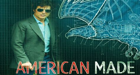 film online american made download american made 2017 movie for free gaga com