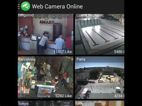 Cctv Mmc Live Tv web cctv ip is application for