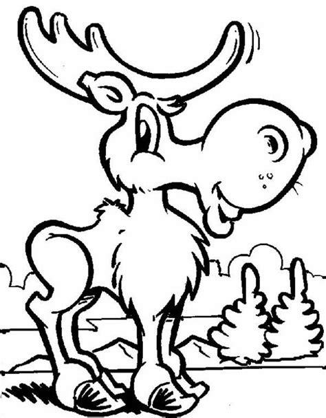 coloring book pages moose twozies coloring pages moose printable coloring pages