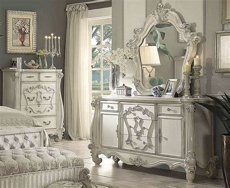 victorian style bedroom furniture kodie victorian style bedroom furniture
