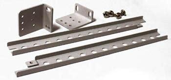 Diskon Rextron Hdmi Splitter Vsma 108 rack mount kit for knv 108 datapro