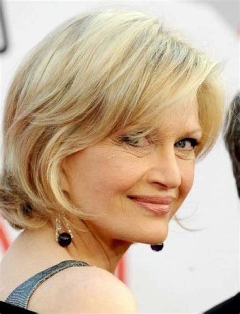 Hairstyles For 50 2015 by Bob Hairstyles 2015 For 50 Bob Hairstyles 2017