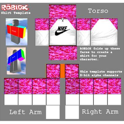 Jaket Sweater Roblox 10 best roblox images on roblox shirt shirt designs and adidas