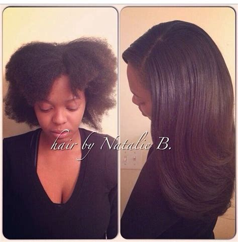 best hair for sew ins sew in styles for natural hair 18 best stunning sew ins