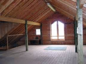1000 ideas about barn loft on pinterest barn loft