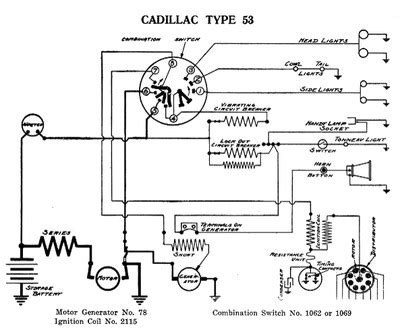starter generator wiring diagram 6 wire voltage regulator wiring diagram 6 free engine