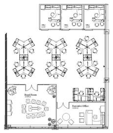 office workstation design layout image gallery office workstations layout