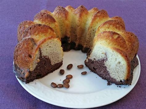 kuchen und mehr kuchenzauber classic backmischung f 252 r kuchen muffins
