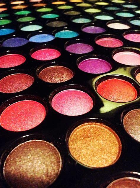 Best 25  Shimmer Eyeshadow ideas on Pinterest   Neutral