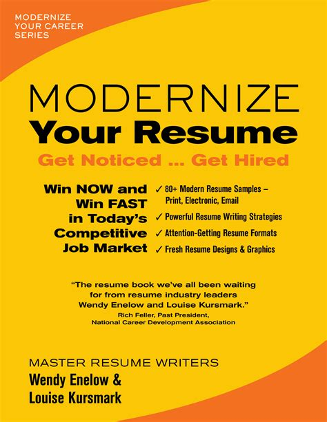 Resume Writing Companies by Resume Writing Companies Resume Templates