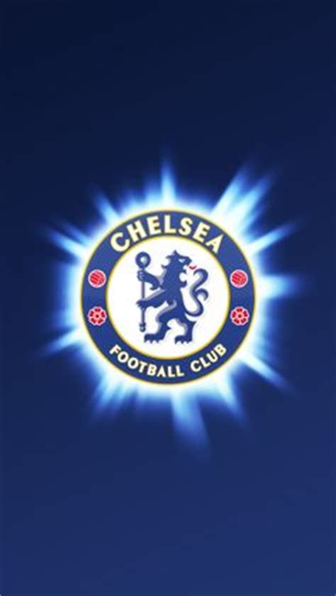 Chelsea Fc Iphone 6 Custom 1000 images about iphone 5 wallpapers on