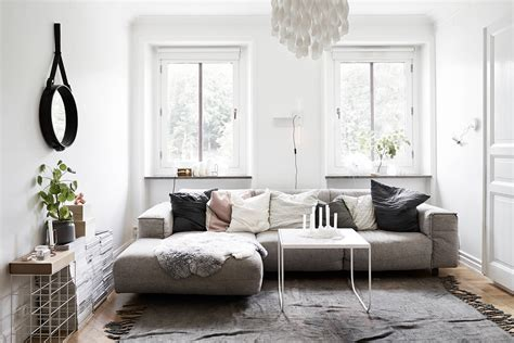 scandinavian room top 10 tips for adding scandinavian style to your home