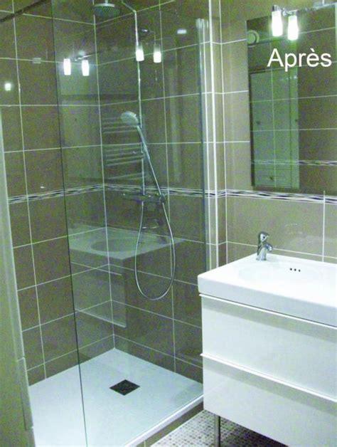 vente salle de bains reims r 233 novation salle de bains