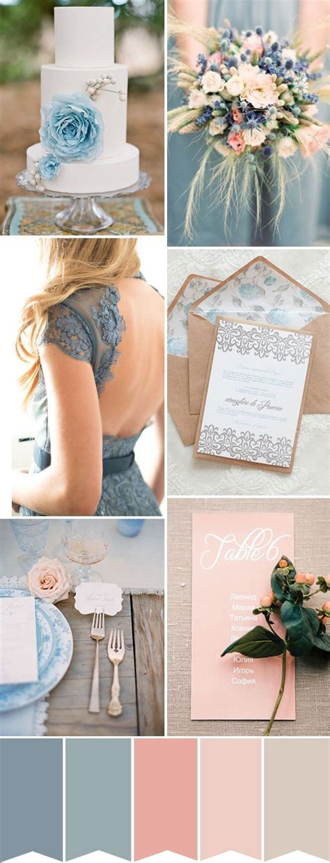 25 best ideas about wedding colors on pinterest