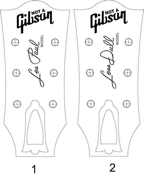 gibson sg template 1000 images about building electric guitars on