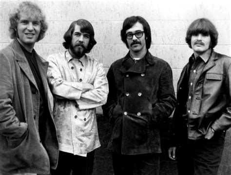 bringing it all back home wikipedia the free encyclopedia creedence clearwater revival wikipedia