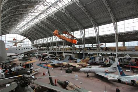 Location Hangar Bruxelles by Plane Helicopter Hanger Picture Of Royal Museum Of The