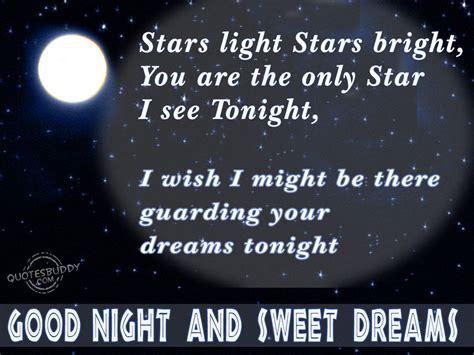 goodnight quotes goodnight quotes for him quotesgram