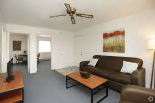 jamestown apartments rentals mount pleasant mi