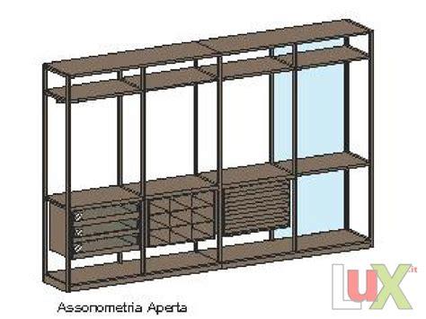 modelli di cabine armadio modelli di cabine armadio 28 images modelli di cabine