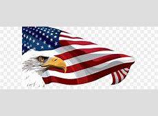 Flag of the United States Clip art - American Flag and ... Hot Dog Clipart Black And White