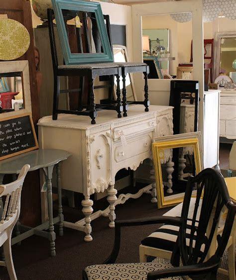 107 Best Duncan Fife Furniture Redos Images On Pinterest Modern Cottage Furniture